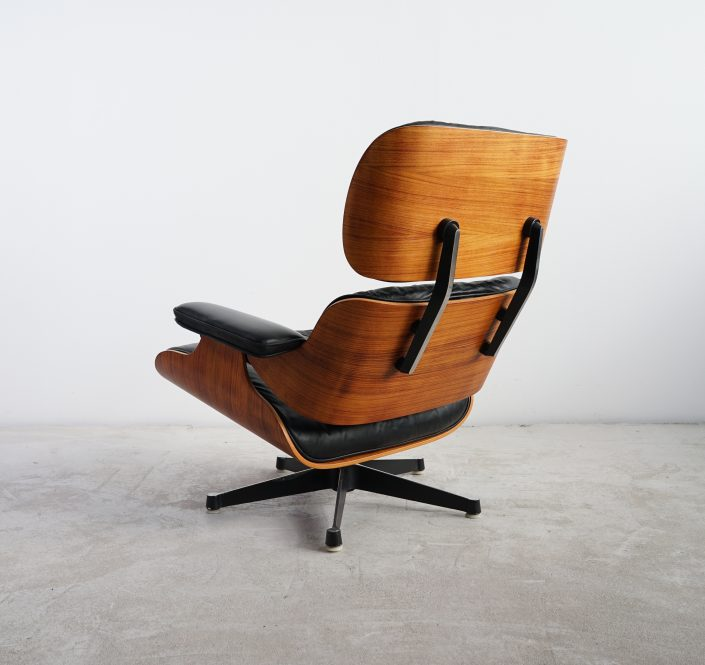Lounge Chair Contura